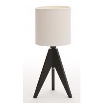 ARTIST CLASSIC TABLE ø200mm