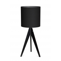 ARTIST CLASSIC TABLE black
