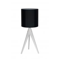 ARTIST CLASSIC TABLE ø260mm