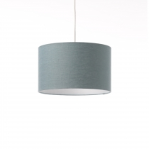 BASE PENDANT white