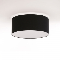 BASE CEILING ø600mm