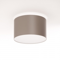 BASE CEILING ø420mm