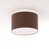 BASE CEILING white