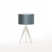 ARTIST TABLE ø330mm