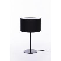 BASE TABLE ø330mm