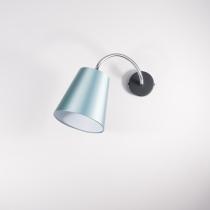 FLEX SMALL WALL ø180mm