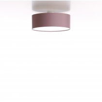 SLIM CEILING white