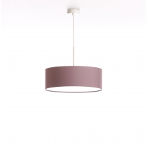 SLIM PENDANT ø420mm