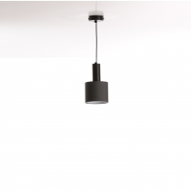 TOILA PENDANT ø140mm