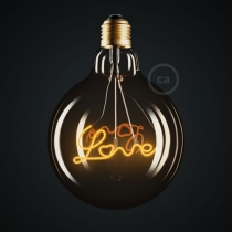 led-golden-light-bulb-globe-g125-single-filament-love-5w-e27-decorative-vintage-2000k.jpg